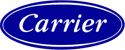 Logo_0010_Carrier