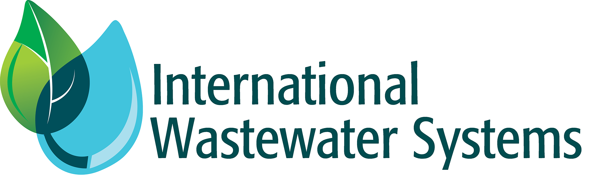 International Wastewater Systems Inc. company